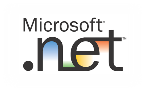 Microsoft .NET is DotNetWise's chosen platform for building and implementing solutions in the e-commerce services sector