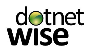 DotNetWise&copy;